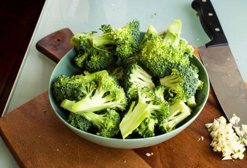 Broccoli: tante varietà, prezzi bassi e protagonisti di ricette sfiziose