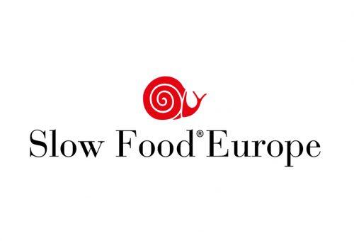 Slow Food Europe: lo sguardo e l'azione di Slow Food sull'Unione europea