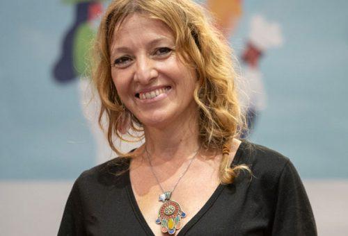 G20 agricoltura Firenze: il punto di Barbara Nappini, presidente Slow Food Italia
