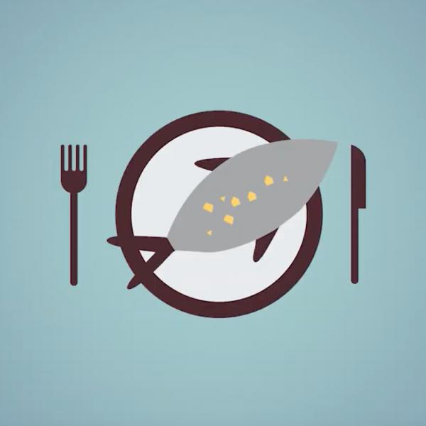 Falsi miti da sfatare: il salmone fa sempre bene