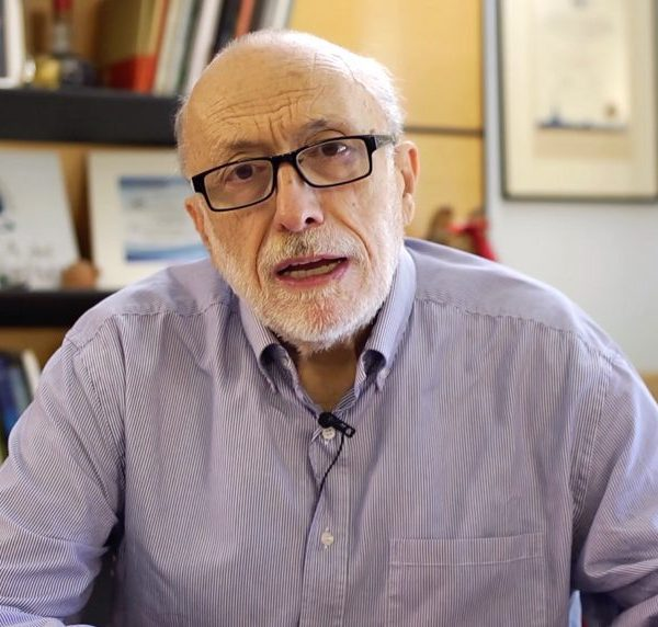 Carlo Petrini: «La trasformazione di tutto il sistema alimentare è un'esigenza indilazionabile»