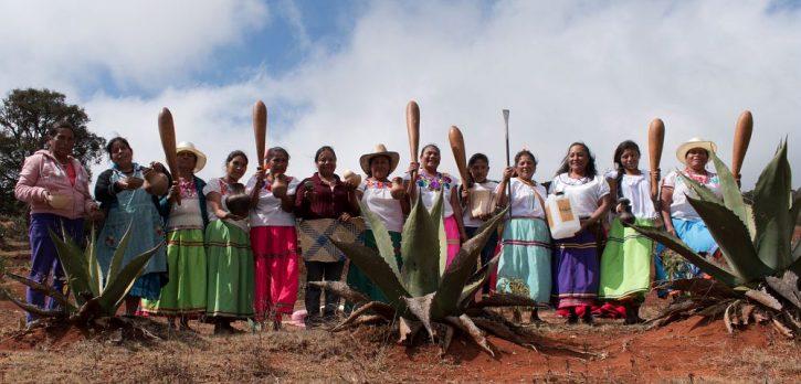 Biodiversità ruolo popoli indigeni