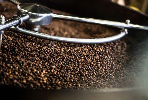 Venerdì 1 ottobre celebriamo la Giornata Internazionale del Caffè