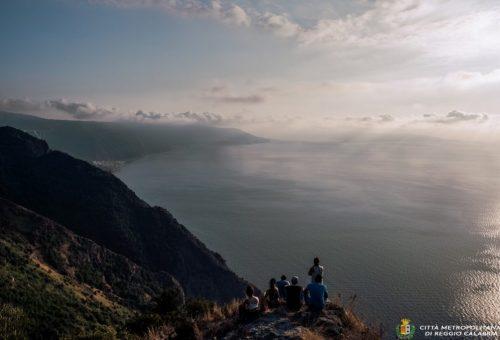 La Calabria si racconta in Terra di Mari, il progetto che unisce tradizioni, natura e gastronomia